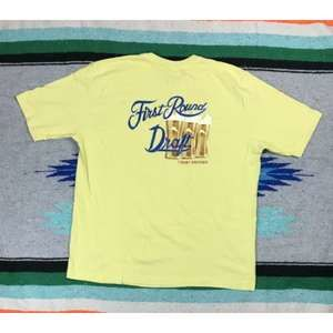 Tommy Bahama Logo Relax Fit 100% Cotton Shirt XL